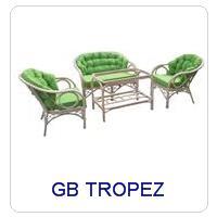 GB TROPEZ